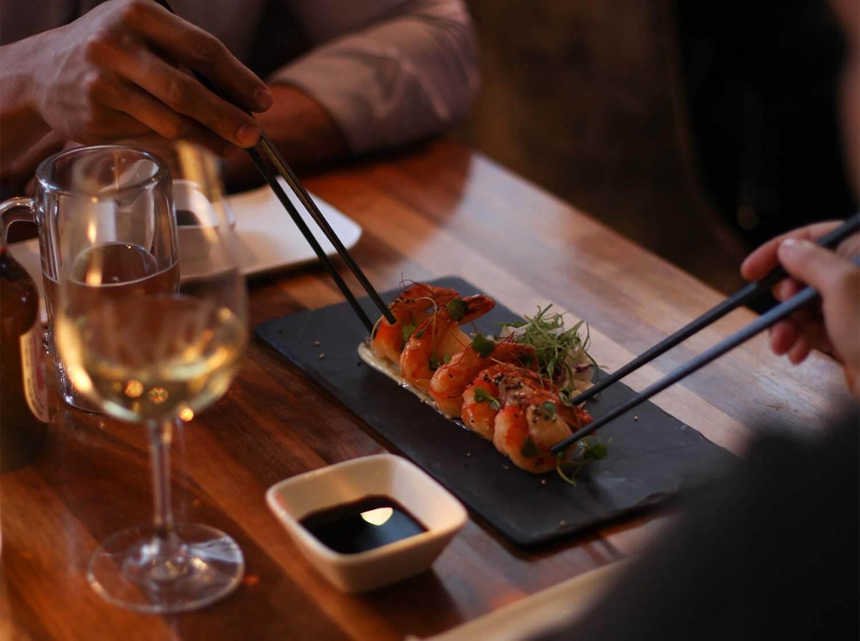 sushi kokoni 2